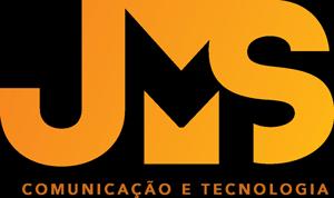 JMS Comunicação
