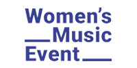 Womens Music Event