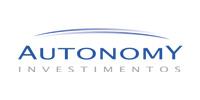 Autonomy Investimentos